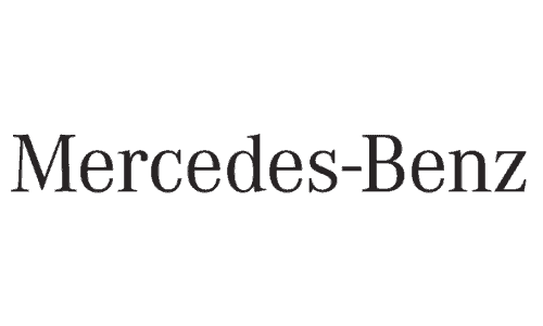 Referenz Zauberer Mercedes