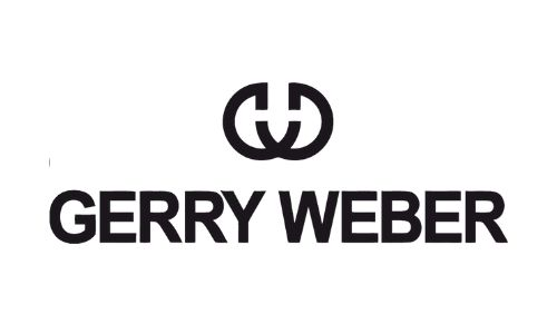 Referenz zauberer Gerry Weber