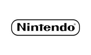 Referenz zauberer Nintendo